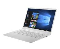 ASUS VivoBook R520UA i3-8130U/4GB/1TB/Win10 - 431602 - zdjęcie 2