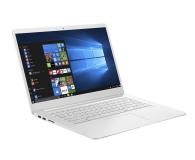 ASUS VivoBook R520UA i3-8130U/4GB/1TB/Win10 - 431602 - zdjęcie 4