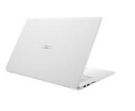 ASUS VivoBook R520UA i3-8130U/4GB/1TB/Win10 - 431602 - zdjęcie 5