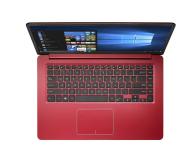 ASUS VivoBook R520UA i5-8250U/8GB/240SSD+1TB/Win10 - 457416 - zdjęcie 8