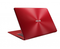ASUS VivoBook R520UA i5-8250U/8GB/1TB/Win10 - 457413 - zdjęcie 7