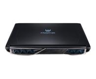 Acer Helios 500 i9-8950/16GB/480+1000/Win10 GTX1070  - 431427 - zdjęcie 9