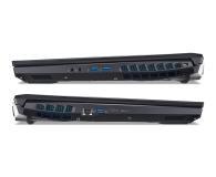 Acer Helios 500 i9-8950/16GB/480+1000/Win10 GTX1070  - 431427 - zdjęcie 11