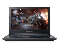 Acer Helios 500 i9-8950/16GB/480/Win10 GTX1070  - 431424 - zdjęcie 3