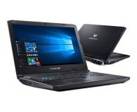 Acer Helios 500 i9-8950/16GB/480+1000/Win10 GTX1070  - 431427 - zdjęcie 1