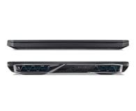 Acer Helios 500 i9-8950/16GB/480/Win10 GTX1070  - 431424 - zdjęcie 12