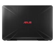 ASUS TUF Gaming FX504GE i5-8300H/16GB/240+1TB - 443893 - zdjęcie 5