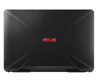 ASUS TUF Gaming FX504GE i5-8300H/8GB/240+1TB/Win10 - 435731 - zdjęcie 5