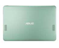 ASUS Transformer T101HA x5-Z8350/4GB/128GB/Win10 mint - 430726 - zdjęcie 4
