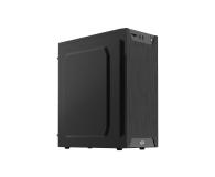 x-kom Picasso OP-300 G3930/4GB/256GB/WX - 403304 - zdjęcie 1