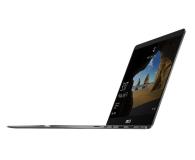 ASUS ZenBook Flip UX461 i5-8250U/8GB/256GB/Win10 Grey - 430993 - zdjęcie 5