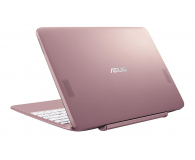 ASUS Transformer T101HA x5-Z8350/4GB/128GB/Win10 rose - 430743 - zdjęcie 6
