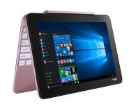 ASUS Transformer T101HA x5-Z8350/4GB/128GB/Win10 rose - 430743 - zdjęcie 7