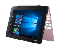 ASUS Transformer T101HA x5-Z8350/4GB/128GB/Win10 rose - 430743 - zdjęcie 8