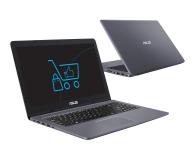 ASUS VivoBook Pro 15 N580VD i5-7300/8GB/240+1TB - 431969 - zdjęcie 1