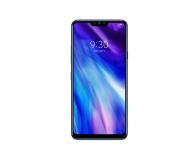 LG G7 ThinQ niebieski - 431746 - zdjęcie 2
