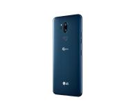 LG G7 ThinQ niebieski - 431746 - zdjęcie 6