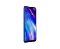 LG G7 ThinQ niebieski - 431746 - zdjęcie 7