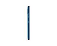 LG G7 ThinQ niebieski - 431746 - zdjęcie 10