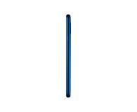 LG G7 ThinQ niebieski - 431746 - zdjęcie 11