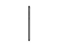 HTC Desire 12+ 3/32GB Dual SIM czarny  - 431267 - zdjęcie 5