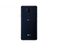 LG G7 ThinQ czarny  - 466856 - zdjęcie 3