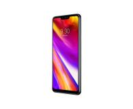 LG G7 ThinQ czarny  - 466856 - zdjęcie 4