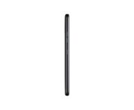 LG G7 ThinQ czarny  - 466856 - zdjęcie 11