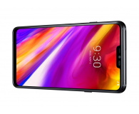 LG G7 ThinQ czarny  - 466856 - zdjęcie 9