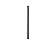 LG G7 ThinQ czarny  - 466856 - zdjęcie 10