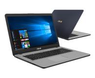 ASUS VivoBook Pro 17 N705UD i5-8250U/8GB/256SSD/Win10 - 443992 - zdjęcie 1