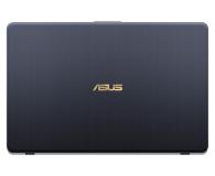 ASUS VivoBook Pro 17 N705UD i5-8250U/8GB/256SSD/Win10 - 443992 - zdjęcie 7