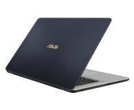 ASUS VivoBook Pro 17 N705UD i5-8250U/8GB/256SSD/Win10 - 443992 - zdjęcie 6