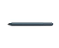 Microsoft Pióro Surface Pen (grafitowy) - 432017 - zdjęcie 1