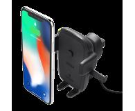 iOttie Easy One Touch 4 Wireless Qi Indukcja Vent Mount - 430869 - zdjęcie 1