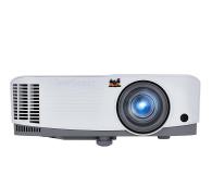 ViewSonic PG603W DLP - 430136 - zdjęcie 1