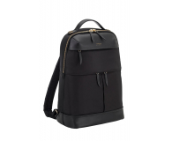 """Targus 15"""" Newport Backpack (Black) - 431801 - zdjęcie 2"""