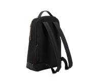 """Targus 15"""" Newport Backpack (Black) - 431801 - zdjęcie 9"""