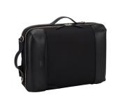 """Targus Newport Convertible 3-in-1 Backpack 15"""" Black - 431803 - zdjęcie 3"""