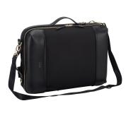 """Targus Newport Convertible 3-in-1 Backpack 15"""" Black - 431803 - zdjęcie 2"""