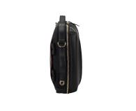 """Targus Newport Convertible 3-in-1 Backpack 15"""" Black - 431803 - zdjęcie 4"""