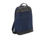 """Targus 15"""" Newport Backpack (Navy)  - 431802 - zdjęcie 2"""