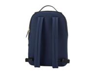 """Targus 15"""" Newport Backpack (Navy)  - 431802 - zdjęcie 8"""