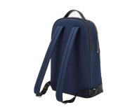 """Targus 15"""" Newport Backpack (Navy)  - 431802 - zdjęcie 10"""