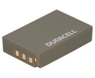 Duracell Zamiennik Olympus BLS-5 - 432372 - zdjęcie 1