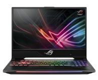 ASUS ROG Strix GL504GM i7-8750H/16GB/1TB/Win10X - 461746 - zdjęcie 3