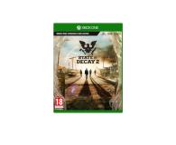 Xbox State of Decay 2 - 431756 - zdjęcie 1
