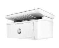 HP LaserJet Pro M28a - 423372 - zdjęcie 2