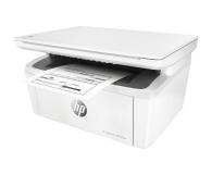 HP LaserJet Pro M28a - 423372 - zdjęcie 3