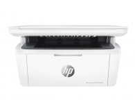 HP LaserJet Pro M28a - 423372 - zdjęcie 6